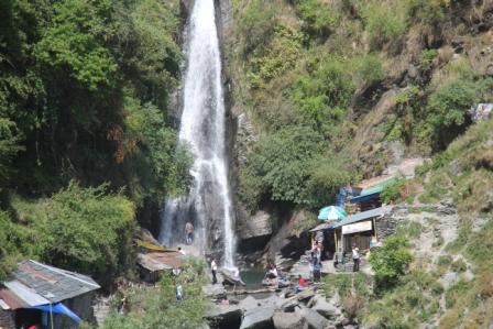7 Day Yoga Retreats in Dharamsala ,Goa, India